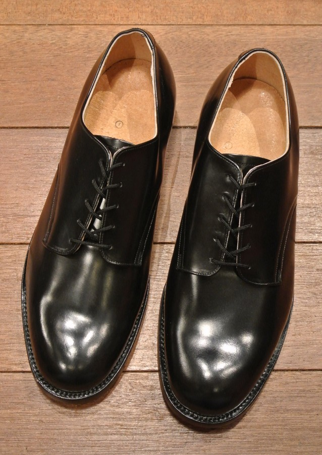 usnavydressshoes10r-1