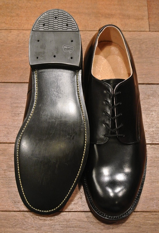 usnavydressshoes10r-6