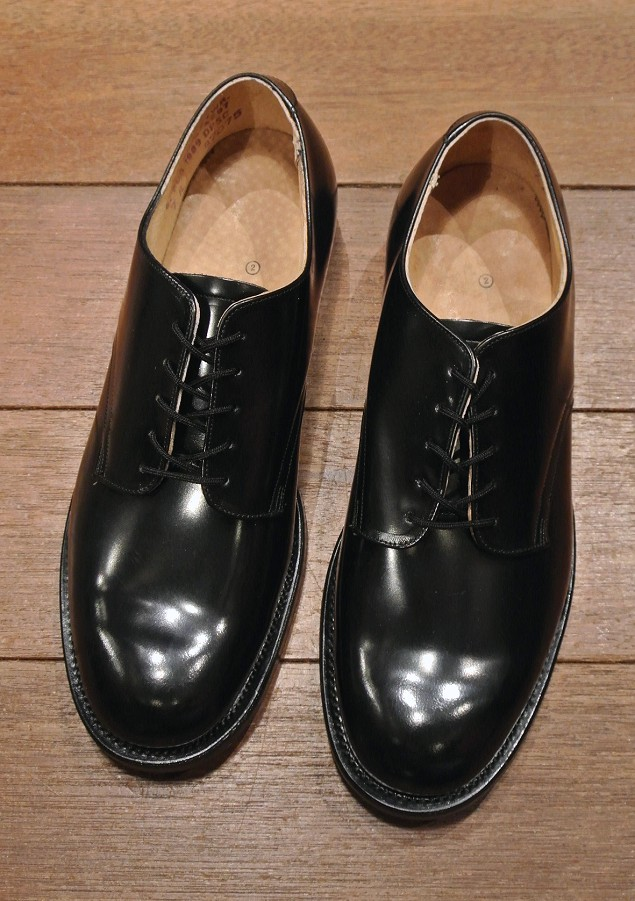 usnavydressshoes7r-1