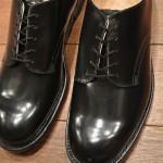 usnavydressshoes7r-20