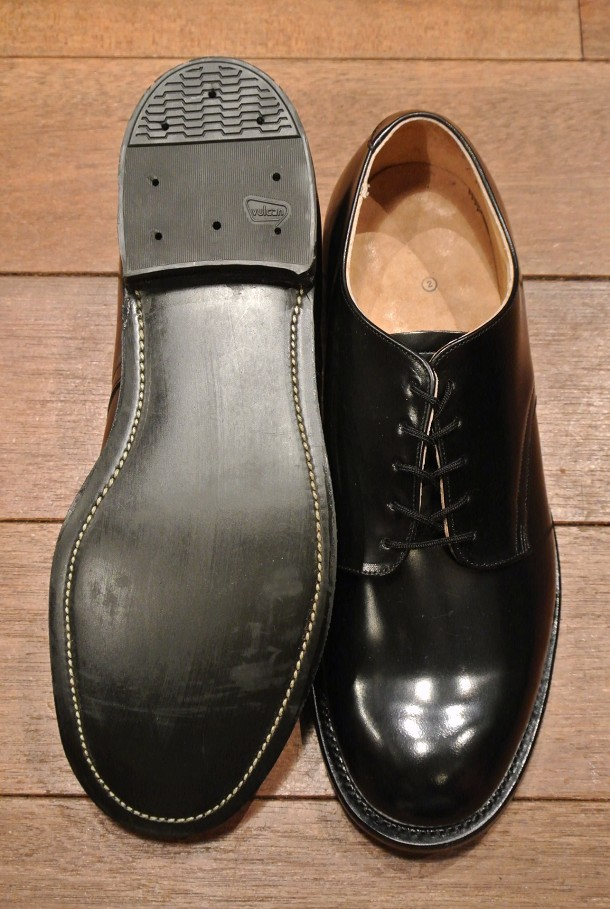 usnavydressshoes7r-6