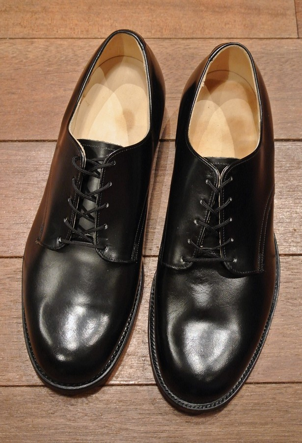 usnavydressshoes9.5r-1