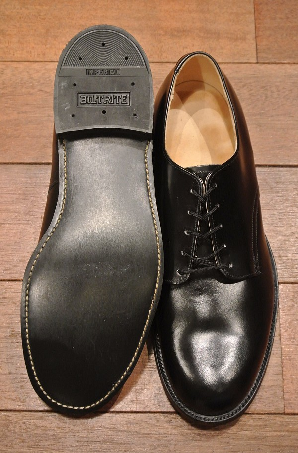 usnavydressshoes9.5r-6