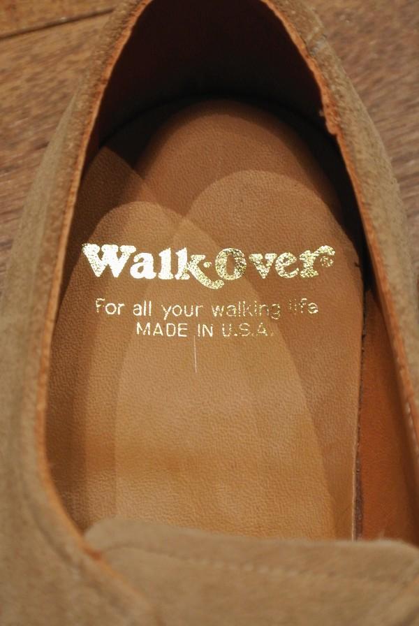 walkover3