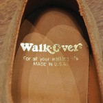 walkover30