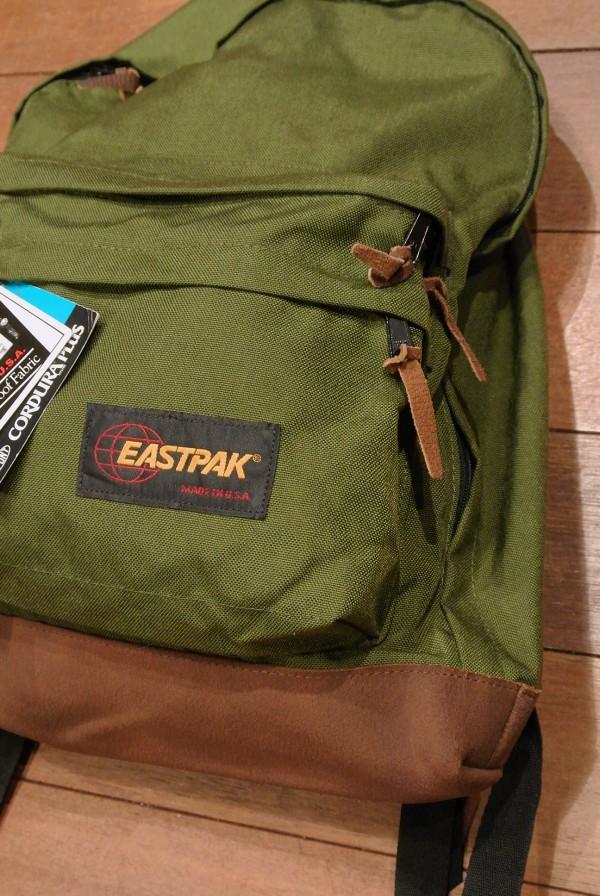 eastpak2