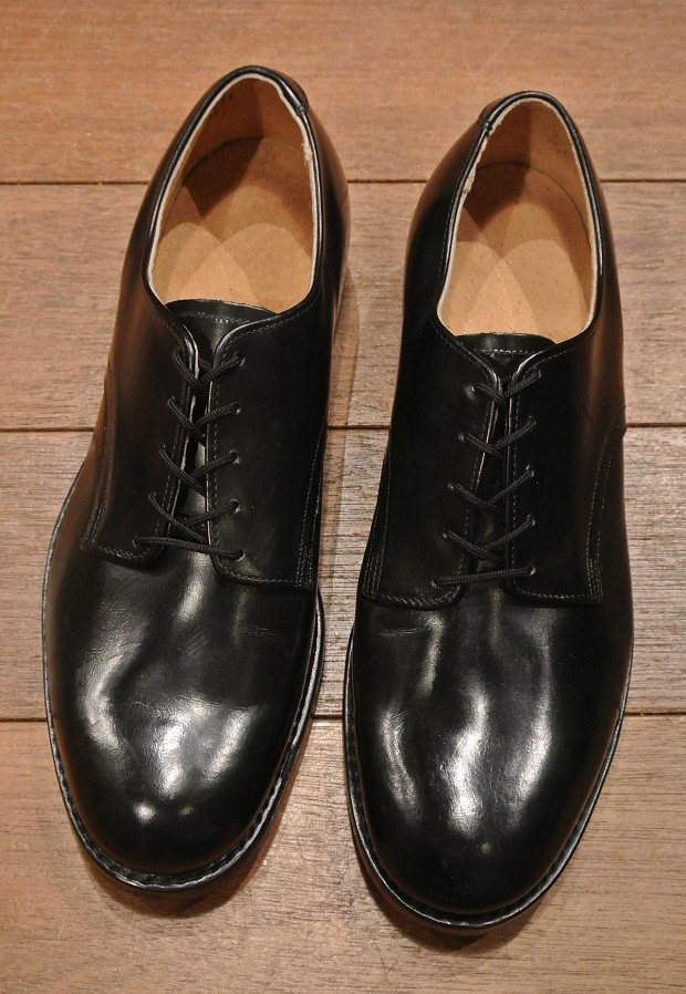 navydressshoes7.5-1