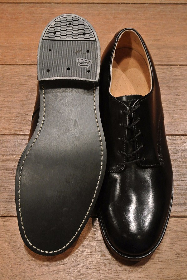 navydressshoes7.5-5