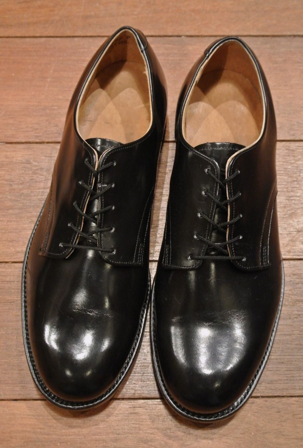navydressshoes9r-1