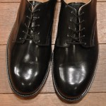 navydressshoes9r-10