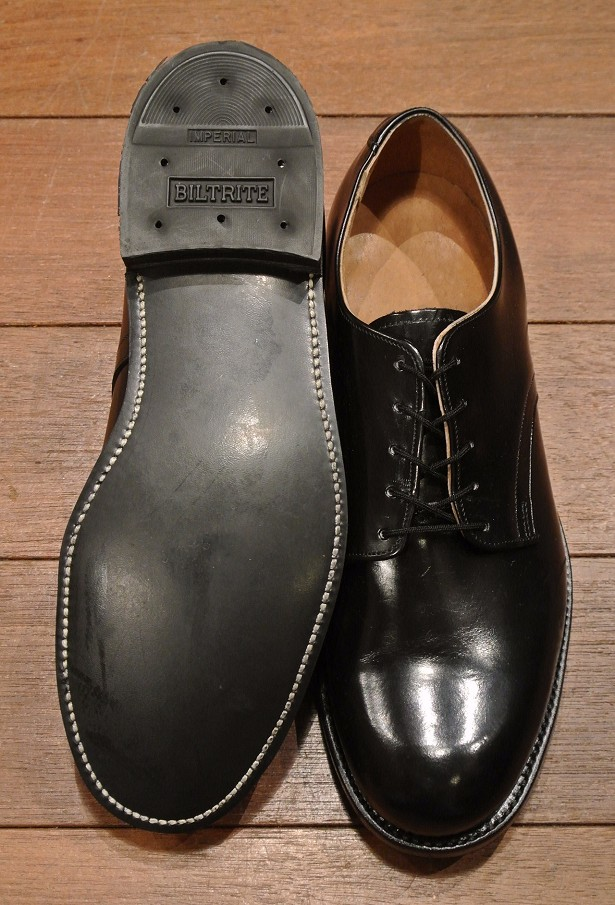 navydressshoes9r-6