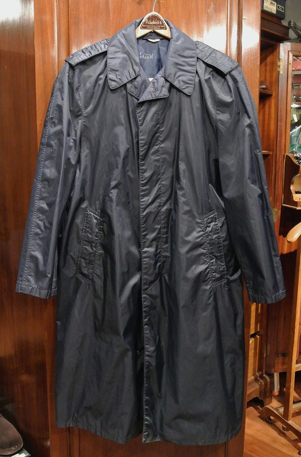 navyraincoat34s-1