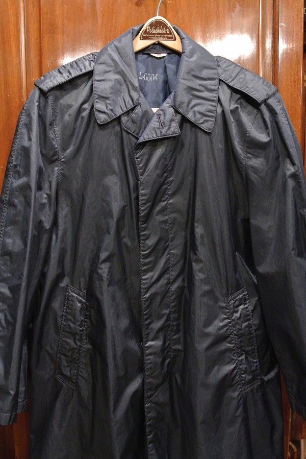 navyraincoat34s-2
