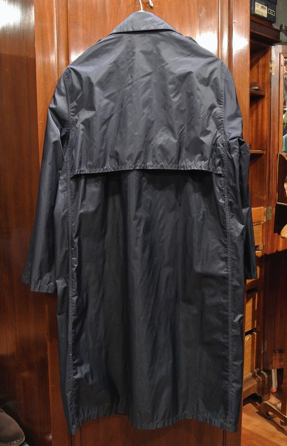 navyraincoat34s-3