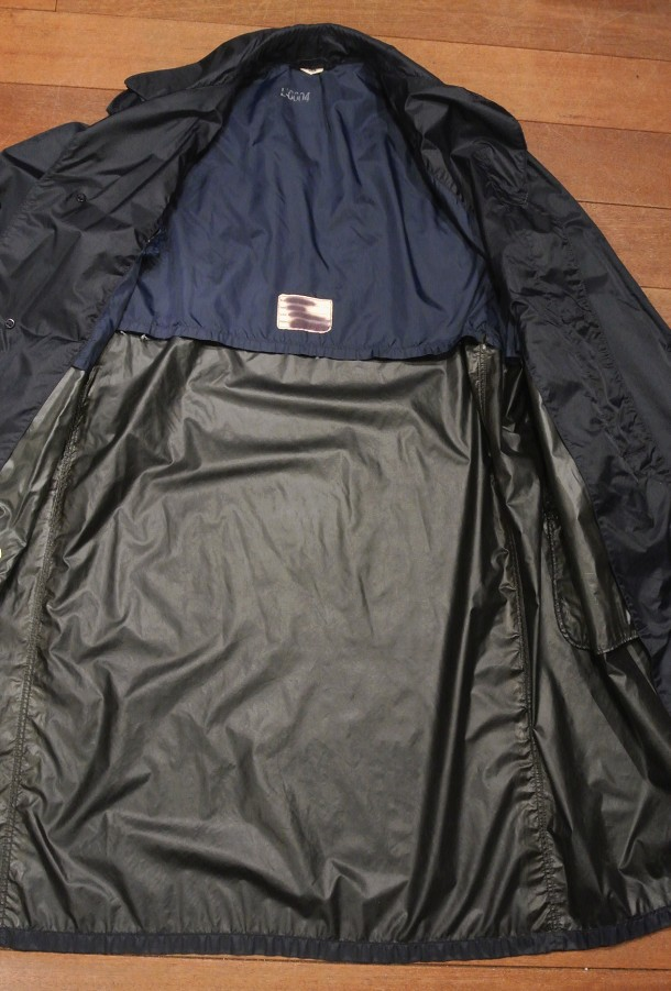 navyraincoat34s-4