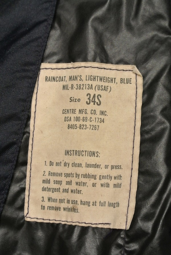 navyraincoat34s-5