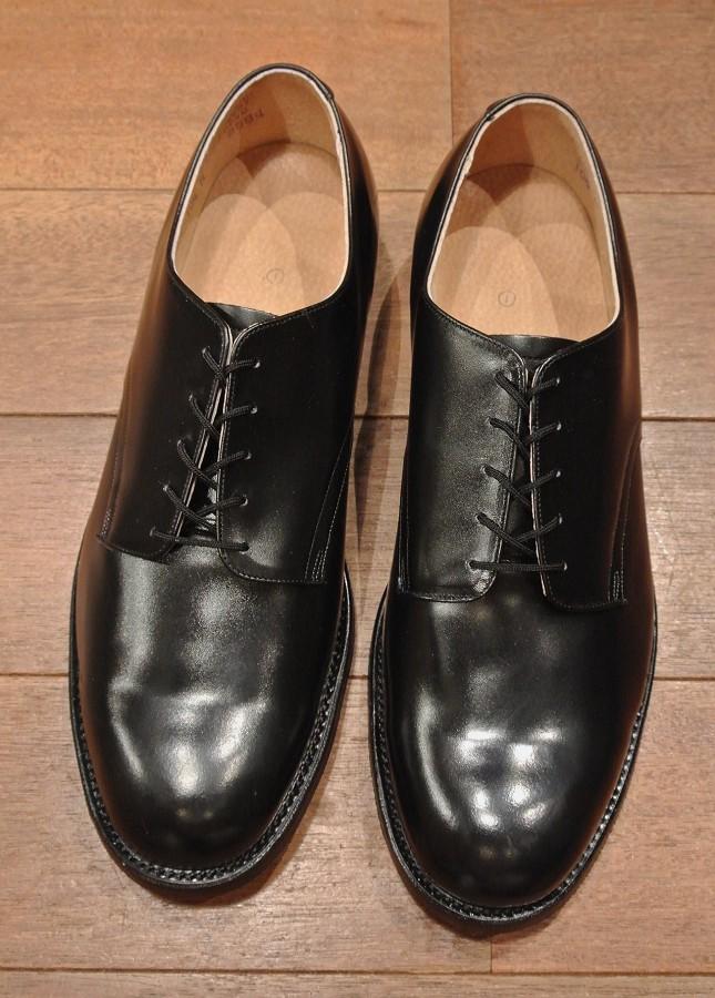 navyshoes10.5-1