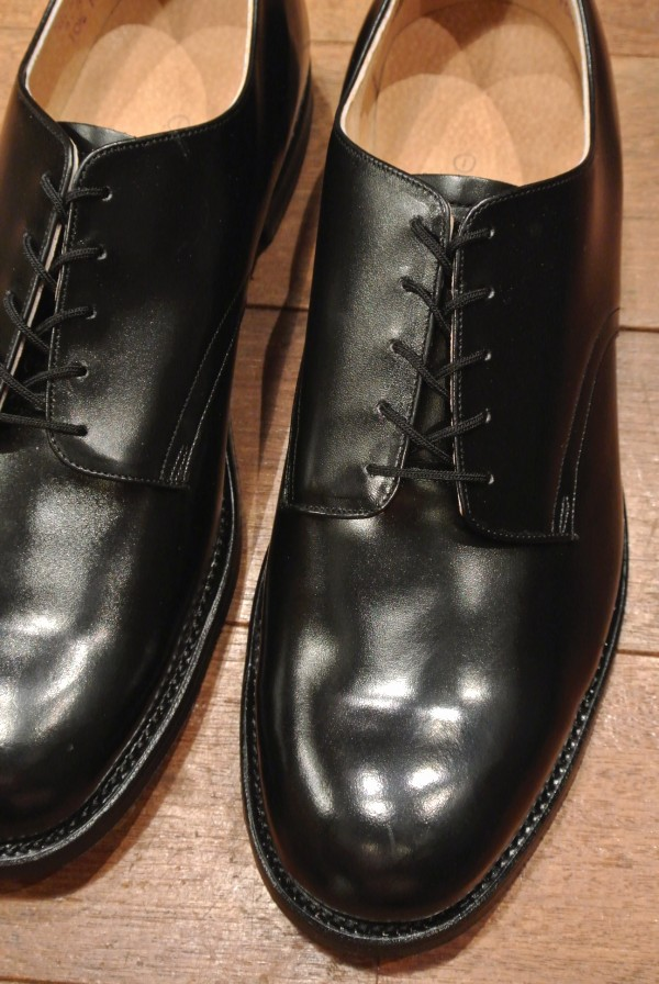 navyshoes10.5-2