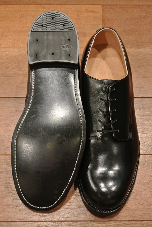 navyshoes10.5-6