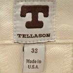 tellasonwhite40