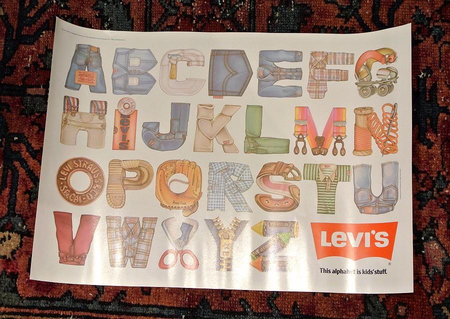 levisposter1