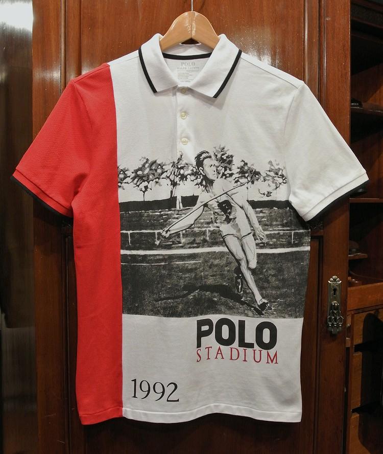 polo92polo1