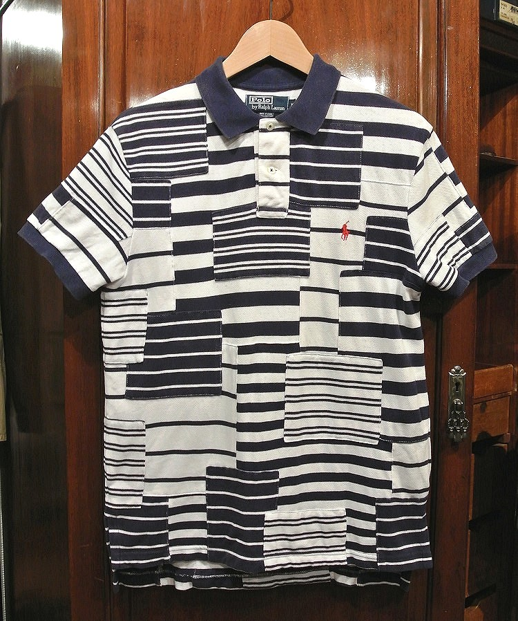 polopatchworkpolo1