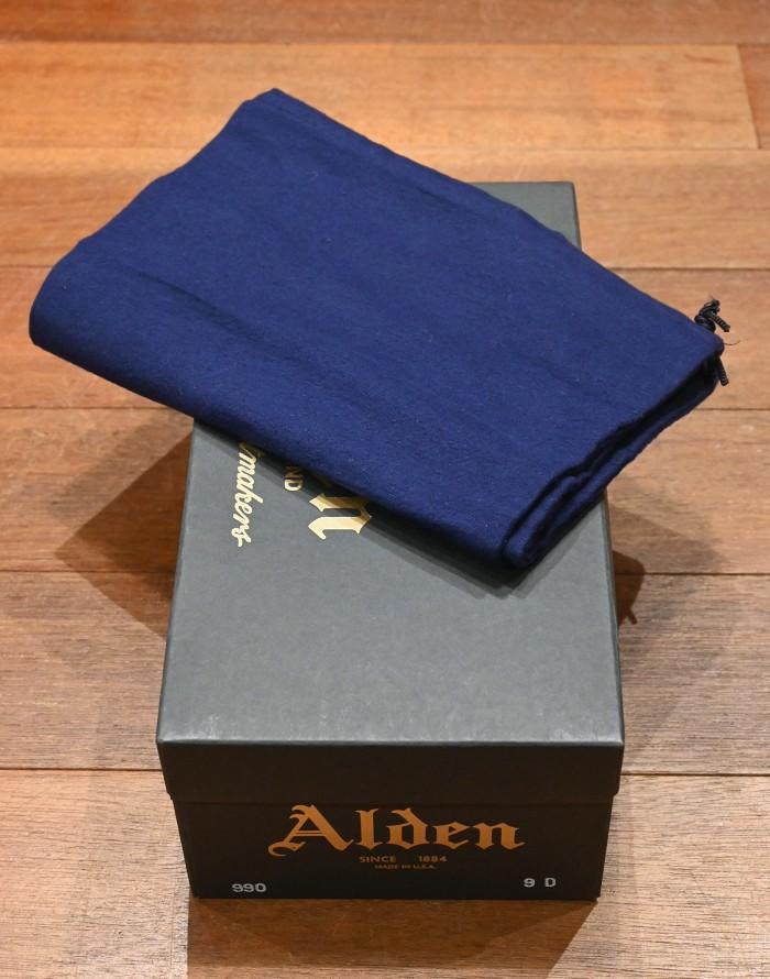alden990-8
